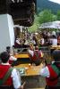 Kohlalm Bergmesse