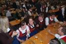 Bezirksmusikfest Waidring