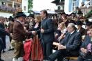 Bezirksmusikfest Festakt_3