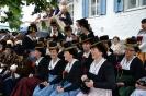 Bezirksmusikfest Festakt_4