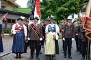 Bezirksmusikfest Festakt_8