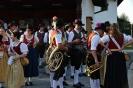 Musikfest Freitag_12