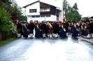 Bezirksmusikfest Marschbewertung_11