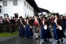 Bezirksmusikfest Marschbewertung_12