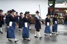 Bezirksmusikfest Marschbewertung