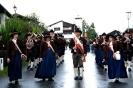 Bezirksmusikfest Marschbewertung_6