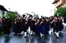 Bezirksmusikfest Marschbewertung_8