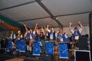 Bezirksmusikfest Samstag_10