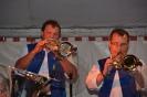 Bezirksmusikfest Samstag_11