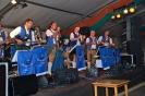 Bezirksmusikfest Samstag_3