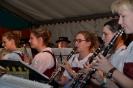 Bezirksmusikfest Samstag