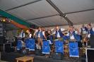Bezirksmusikfest Samstag_8