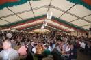 Bezirksmusikfest Sonntag_1