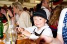 Bezirksmusikfest Sonntag_5