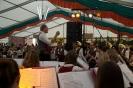 Bezirksmusikfest Sonntag_6