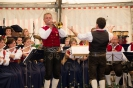 Bezirksmusikfest Sonntag