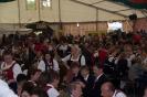 Bezirksmusikfest Sonntag_9