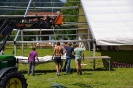 Bezirksmusikfest Vorbereitungen_6
