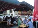Platzkonzert in Kirchdorf