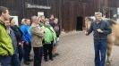 Ausflug Nürnberg