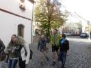 Ausflug Nürnberg_43