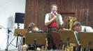 Schwendt musiziert_8