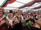 Bezirksmusikfest St. jakob in Haus