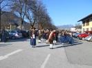 Feuerwehrwettbewerb St. Johann in Tirol