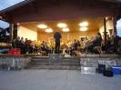 Gastkonzert Musikkapelle Mariatal