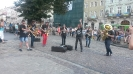 Ukraine - Dolyna