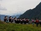 Bergmesse Kohlalm