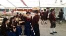 Bezirksmusikfest St. Ulrich