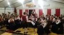 Konzert Mariatal/ Kramsach